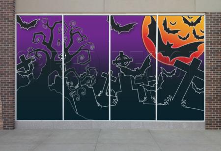 Window-display-in-Spokane